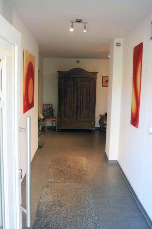 Eingang EG 2